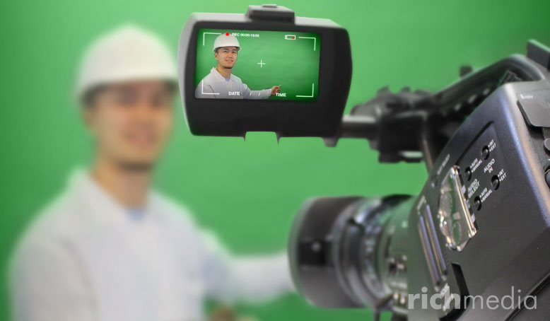 How you can be using video to boost your digital marketing