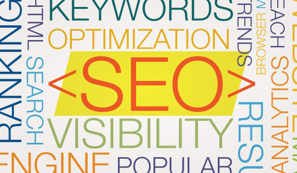Search Visibility Ranking SEO Trends Analytics Browser Optimization HTML Keywords Ranking
